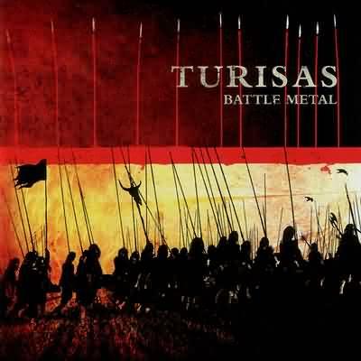 Turisas Turisas-battle-metal-20042