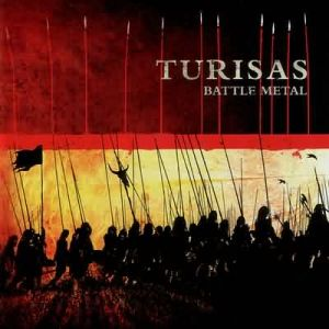 turisas-battle-metal-20042
