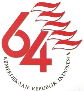 64thindonesia