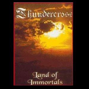 Rhapsody+of+Fire+-+Land+of+Immortals